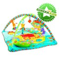 tiny-love-tapis gymnase gymini musical d-couverte
